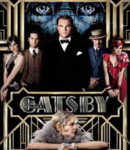 Gallo & The Great Gatsby