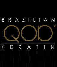 QOD Brazilian Keratin