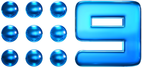 Channel_Nine_logo